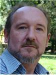 Резюме Копирайтер в Киеве - Юрий, 51 год   Rabota.ua