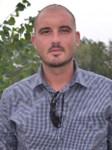 Резюме Менеджер по продажам в Киеве - Владислав, 34 года | Rabota.ua