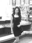 Резюме Учитель англійської мови для дітей в Львове - Наталия Петровна, 34 года   Rabota.ua